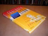 taalboek-van-de-eeuw
