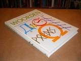 woorden--een-geillustreerde-geschiedenis-van-de-westerse-talen