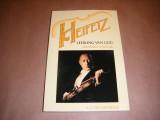 heifetz--leerling-van-god-