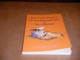 de--boekhandelaar-en-de-chirurg-twee-verhalen