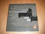 de-gevoelige-plaat--literair-album