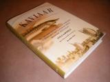 kaviaar--de-vreemde-geschiedenis-en-onzekere-toekomst-van-s-werelds-meest-begeerde-delicatesse