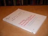 geliefde--ik-tracht-het-onnoemelijke-te-bereiken-wacht-nog-even-opmerkelijke-handschriften-van-nederlandse-schrijvers