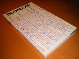 boonboek