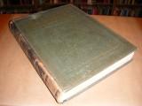 historia-de-espana-gran-historia-general-de-los-pueblos-hispanos-tomo-ii--la-alta-edad-media-siglos-v-al-xiii-segunda-edicion