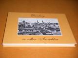 duisburg--in-alten-ansichten