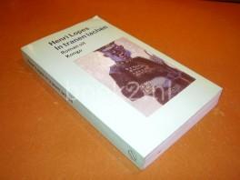 in-tranen-lachen-roman-uit-kongo