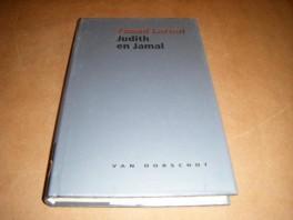judith-en-jamal
