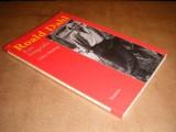 roald--dahl-een-biografie