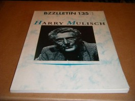 bzzlletin--14e-jaargang-nummer-135-april-1986-harry-mulisch
