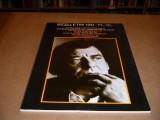 bzzlletin--13e-jaargang-nummer-120-november-1984-dagboeken-van-thomas-mann-correspondentie-van-jozef-israel-de-haan-de-mythe-bij