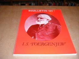 bzzlletin--14e-jaargang-nummer-131-december-1985-is-toergenjew