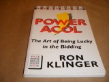 power--acol-the-art-of-being-lucky-in-the-bidding