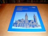 utrecht--en-zijn-middeleeuwse-kerken