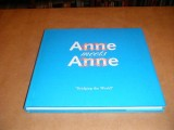 anne--meets-anne-bridging-the-world