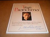 titus--brandsma-katholieke-informatie-december-1985-nummer-5