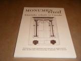 monumentaal---klassieke-erfenis-in-utrecht--architectuur-muziek-beeldende-kunst-literatuur-en-beeldhouwkunst-tijdens-de-elfde-op