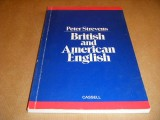 british--and-american-english