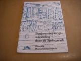 stadsvernieuwingswandeling-door-de-springwyck-brochure-van-utrechts-monumenten-fonds