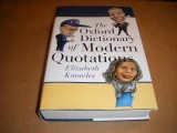 the--oxford-dictionary-of-modern-quotations