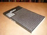 lust--en-gratie-no-6667-driemaandelijks-literair-tijdschrift-2001-17e-jaargang