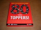 80-vara-toppers