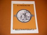 bzzletin-7e-jaargang-nummer-64-maart-1979-de-schoolmeester