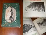 met--de-groeten-van-trijn-spoorwegen-op-oude-ansichtkaarten-uit-de-verzameling-van-het-nederlands-spoorweg-museum