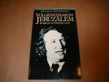 volgend-jaar-in-jeruzalem--rabbijn-in-nederland