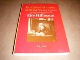 in--duizend-zoete-armen--nieuwe-dagboekaantekeningen-van-etty-hillesum