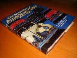 encyclopedia-of-american-cars-19401970