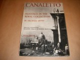 canaletto--paintings-in-the-collection-of-her-majesty-the-queen