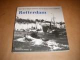 rotterdam---het-vijfentwintigste-jaarboek-voor-het-democratisch-socialisme