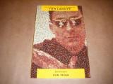 tom--lanoye--de-school-van-de-literatuur