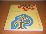 print--round-the-clock-kerstnummer-drukkersweekblad-en-autolijn-196253