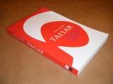 tamar--een-reisverhaal-over-turkse-en-franse-hoofddoeken