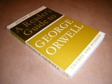 a--readers-guide-to-george-orwell