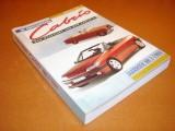 de-onschatbare-cabrio-jaarboek-nr1-1994--een-overzicht-van-879-cabrios