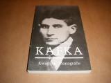 kafka-