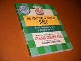 the-dont-sweat-guide-to-golf-playing-stressfree-so-youre-at-the-top-of-your-game