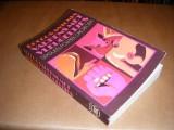 varkens--met-vleugeltjes--seksueelpolitiek-dagboek