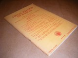social--process-in-hawaii-volume-23-1959-communities-old-and-new
