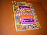 crawfords-encyclopedia-of-comic-books