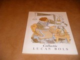 collectie--lucas-bols