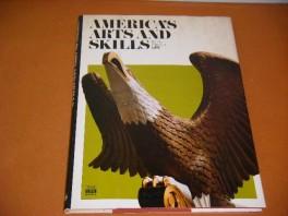 americas-arts-and-skills