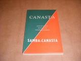 canasta-en-sambacanasta
