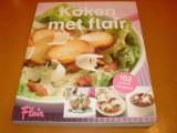 koken-met-flair