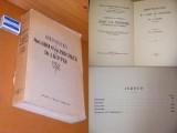 briefwisseling-van-mr-g-groen-van-prinsterer-met-dr-a-kuyper-18641876