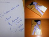 the--emperors-babe-a-novel-signed-by-the-author-to-lorna