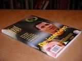 hard--gras-voetbaltijdschrift-voor-lezers-nr-40-oktober-2004-de-interviews-nick-hornby-ruud-gullit-chencho-arias-louis-van-gaal-